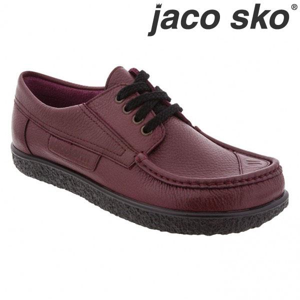 Jaco Sko - Copenhagen Shoes   Danish