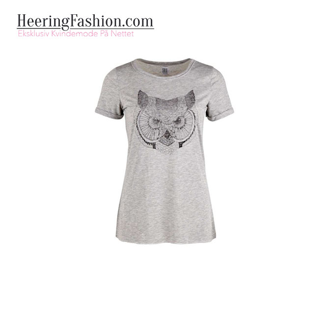 Heering Fashion Collection Spring/Summer 2014