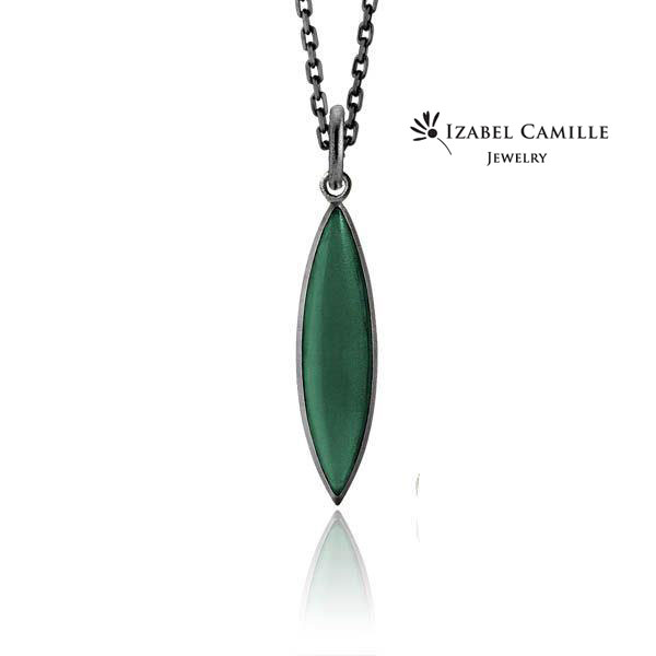 Izabel Camille Collection  2013