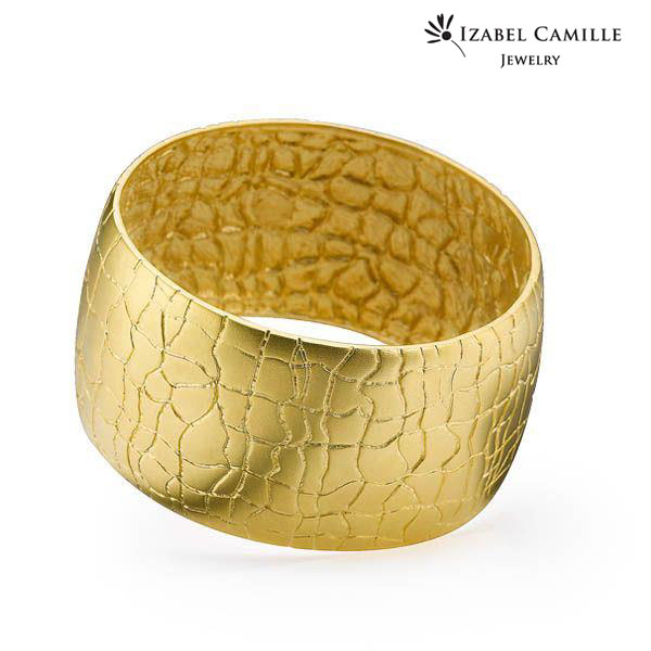 Izabel Camille Collection  2012