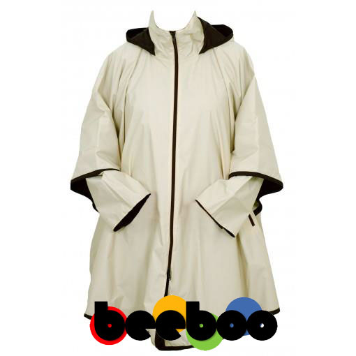 Beeboo Collection  2012