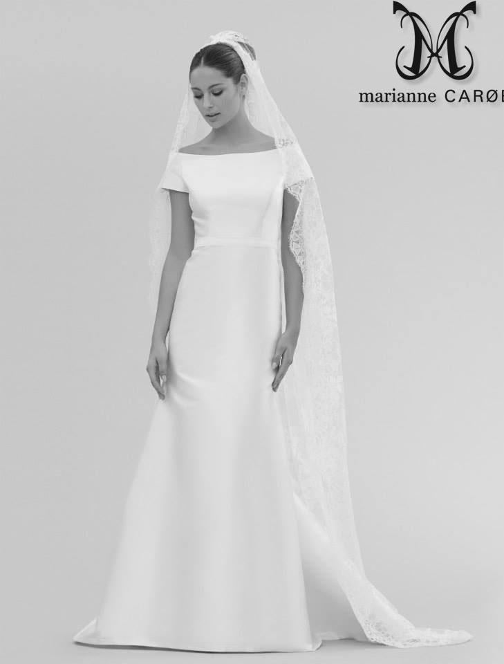 CARØE  Collection  2014