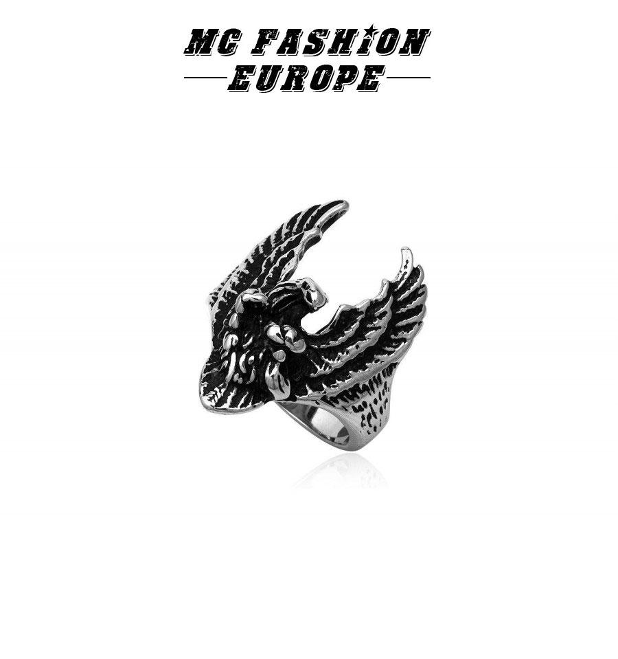 MC FASHION EUROPE Collection  2014