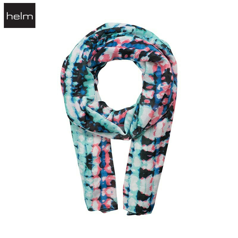 Helm Collection  2014