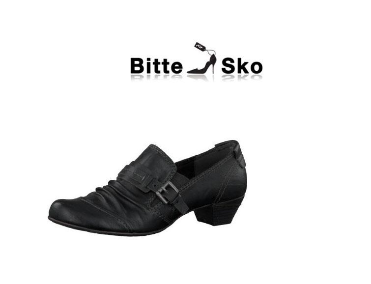 Bitte Sko Collection  2014
