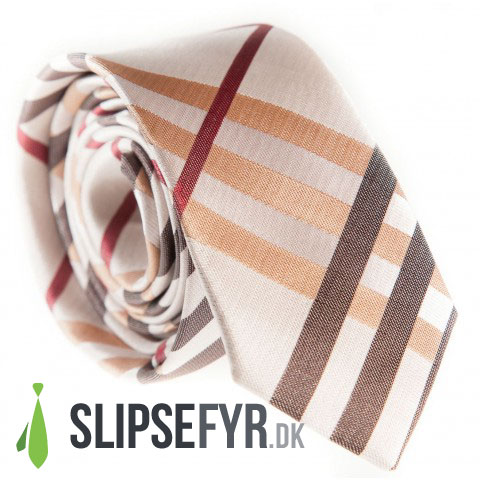 Slipsefyr Collection Autumn 2014