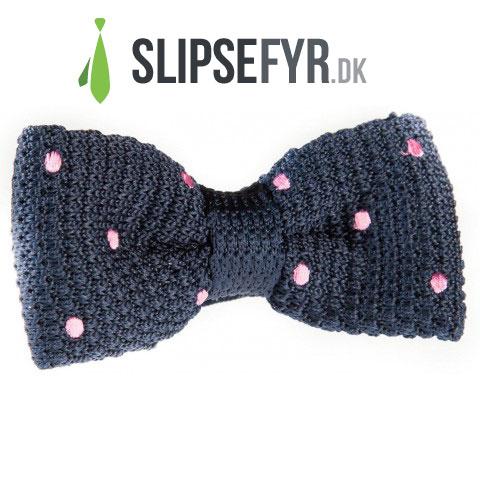 Slipsefyr Collection Winter 2014