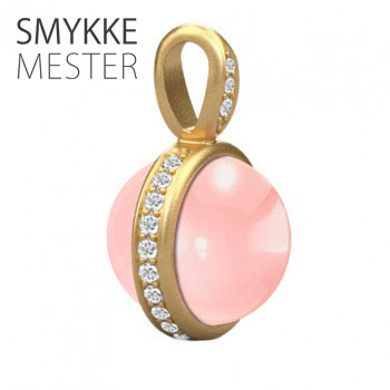 Smykke Mester Collection  2014