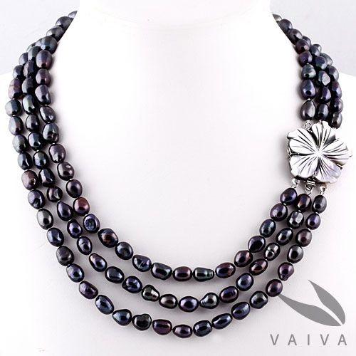 VAIVA  Collection Autumn 2014