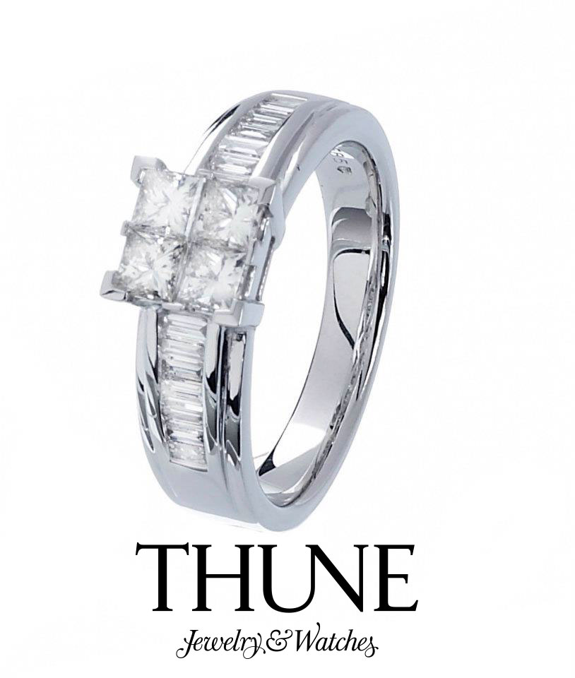 Thune Collection  2013