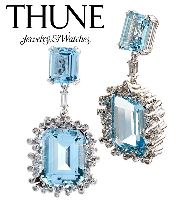 Thune Collection  2014