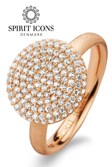 Spirit Icons Collection  2014