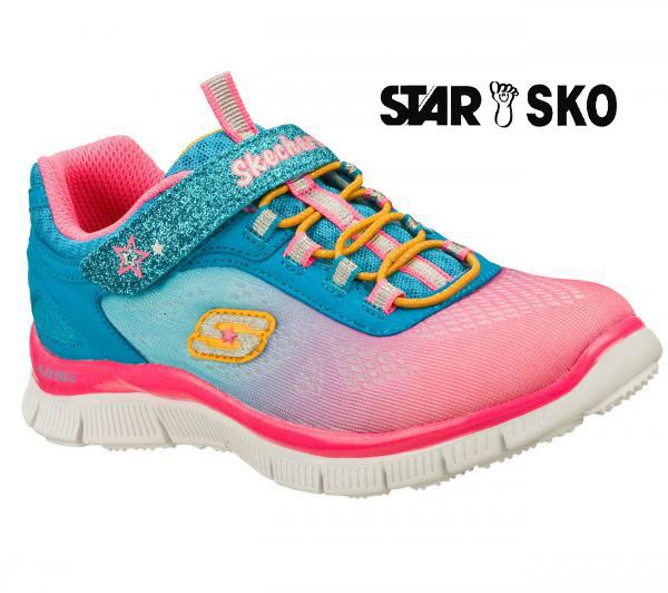 Star Sko Webshop Collection  2014