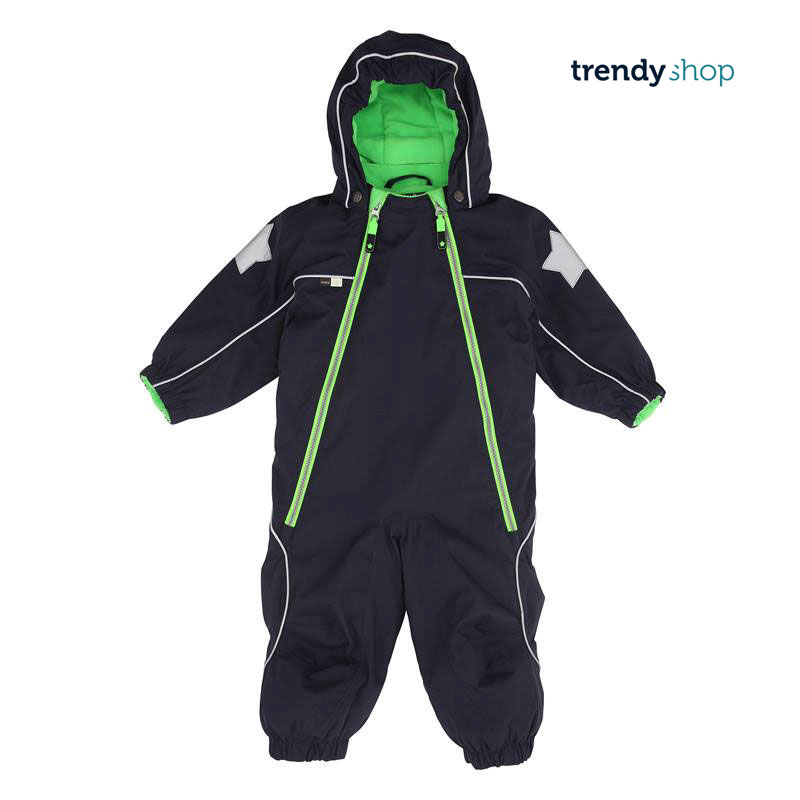 Trendykids Collection Fall/Winter 2014