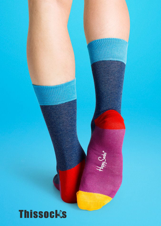 Thissocks Collection Fall/Winter 2012