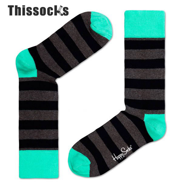 Thissocks Collection  2013