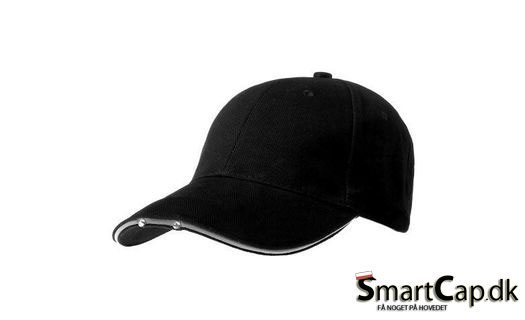 Smartcap Collection  2014