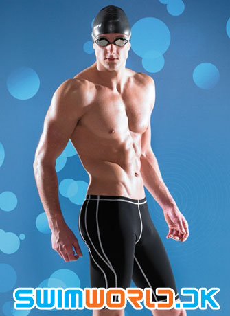 Swimworld Collection  2014