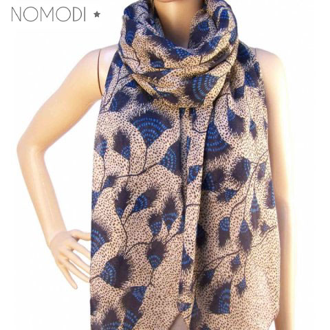 Nomodi Collection  2014