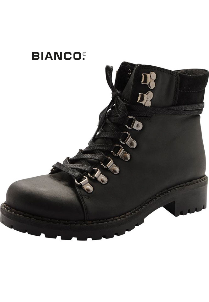 BIANCO  Collection Fall/Winter 2014