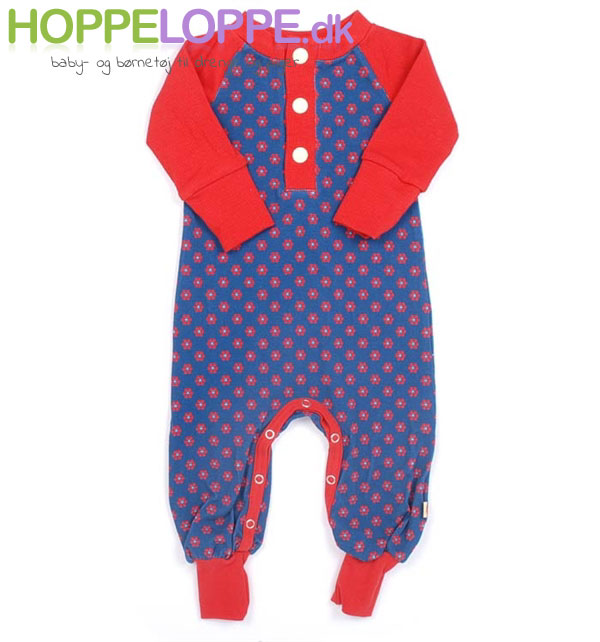 HoppeLoppe Collection Spring/Summer 2014