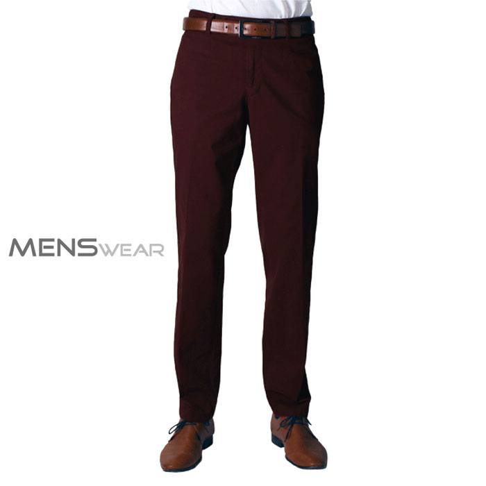 Mens-wear.dk Collection  2014