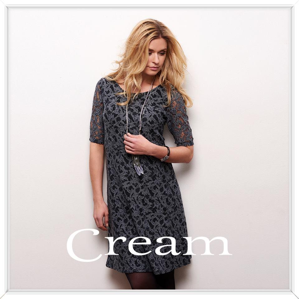 Cream Collection  2014