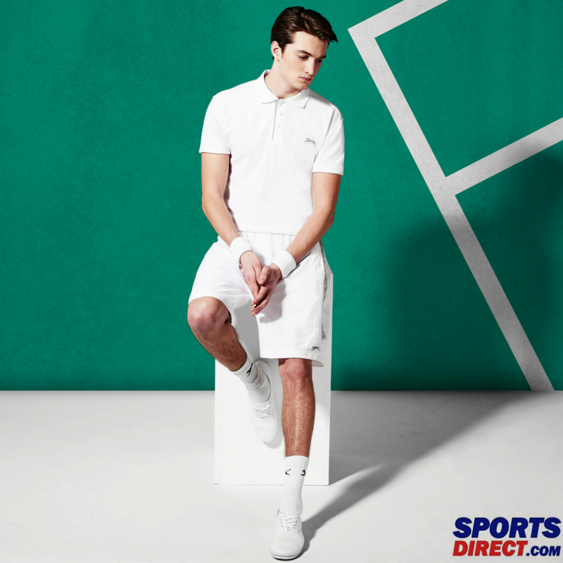 SportsDirect Collection  2016