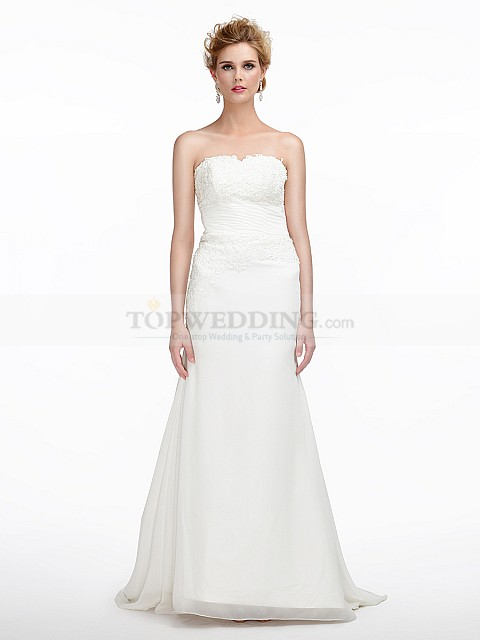 TopWedding Collection  2016