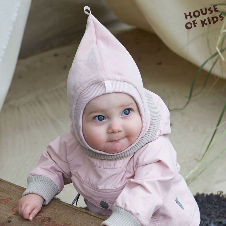 House of Kids Collection Autumn 2016