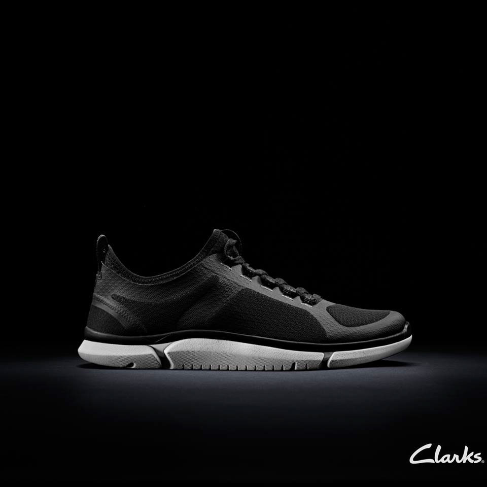 Clarks Collection  2016