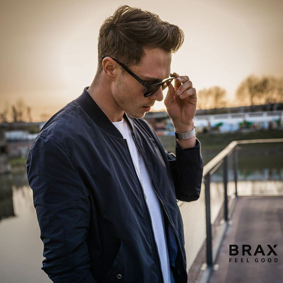 BRAX Collection  2017