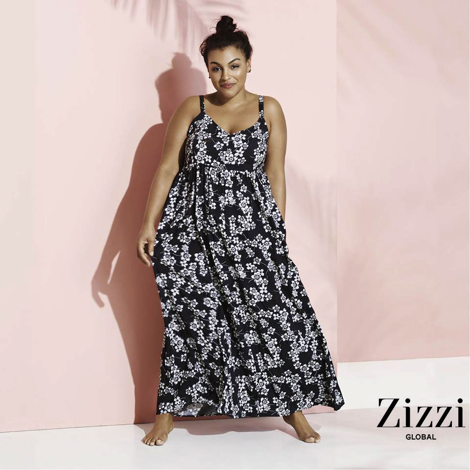 Zizzi Collection  2017