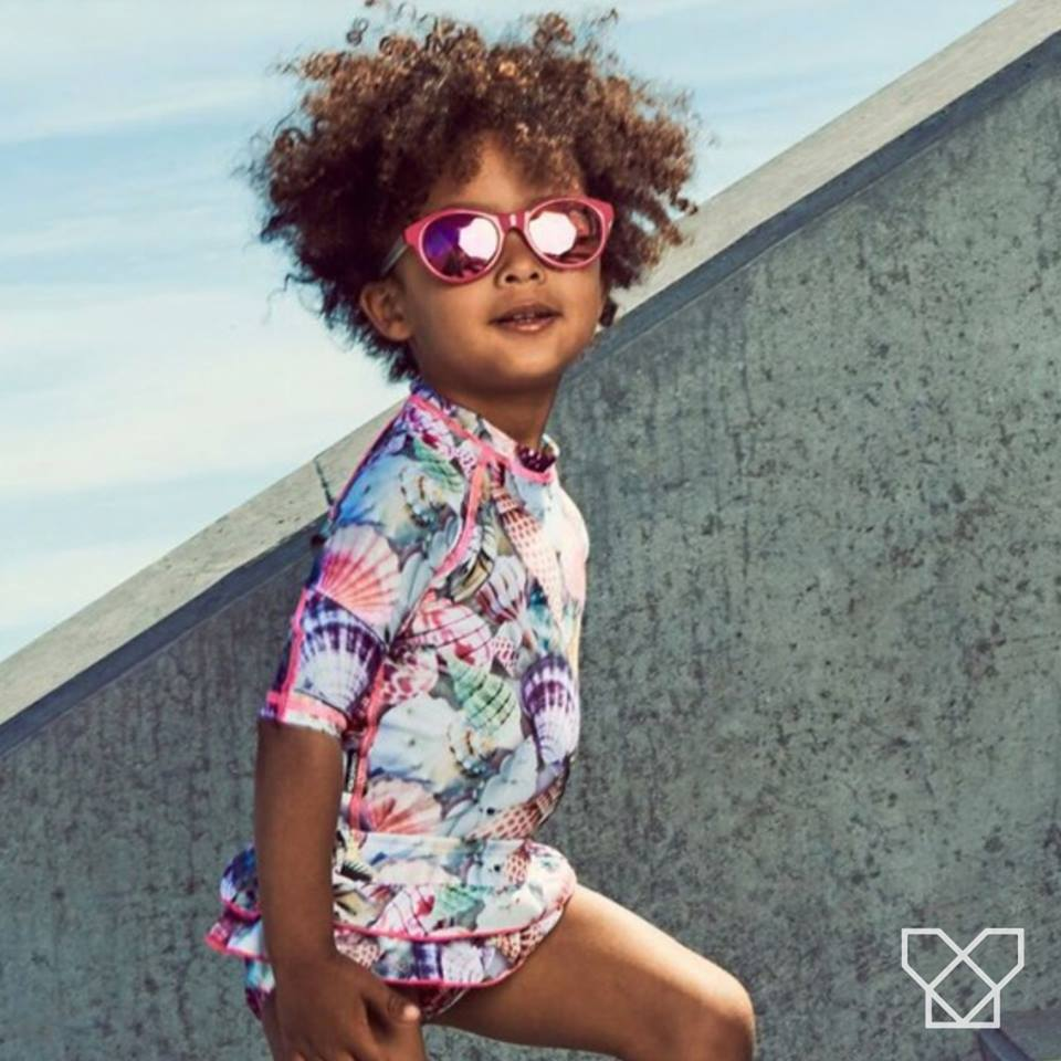 House of Kids Collection  2017