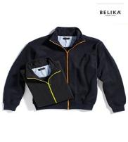 Belika Kollektion Efterår 2013