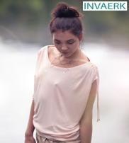Invaerk Коллекция Весна 2013