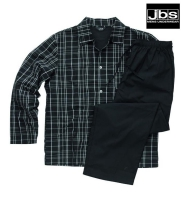 Jbs  Коллекция Весна 2013