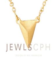 JEWLSCPH Kollektion  2014