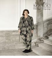 Masai Clothing Company Kollektion Vinter 2014