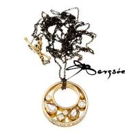 Bergsøe Jewelry Kollektion  2014