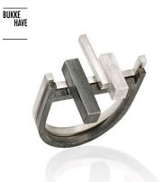 BUKKEHAVE Kollektion  2014