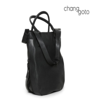 Changgoto Kolekcja Wiosna/Lato 2015