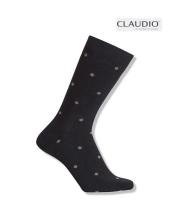 CLAUDIO Коллекция  2014