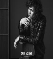 ONLY & SONS Colección Otoño/Invierno 2014
