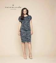 Rosemunde Gyűjtemények Tavasz/Nyár 2015
