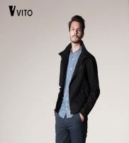 VITO Kollektion Vår 2014