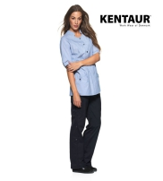 Kentaur A/S Collectie  2014