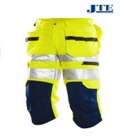 JTE Erhvervsbeklædning Collection  2014