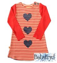 BabyFryd Kolekce  2014