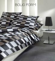 Bolig Form Kollektion  2012